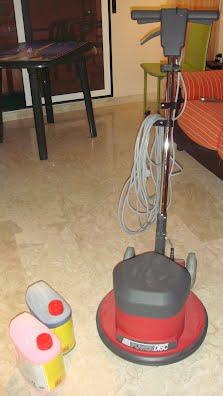 Limpieza ado - Trabajos de limpieza en casas particulares ...